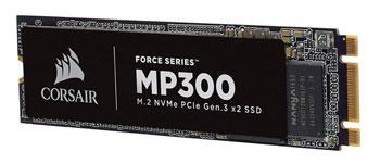 M.2 PCIe NVMe B Key