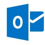 ลงทะเบียน hotmail สมัครแบบง่ายๆ sign up hotmail