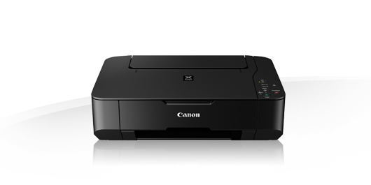 Canon MP230 series Printer