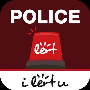 Police i lert u