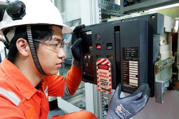 MPS Walkthrough บริการจาก ชไนเดอร์ อิเล็คทริค พร้อมจัดเต็มเช็คอุปกรณ์ไฟฟ้าฟรี 10 ไซต์งาน