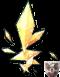 Star Crumb