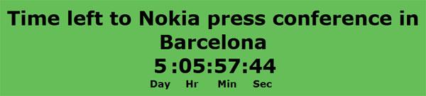 Time-left-to-Nokia