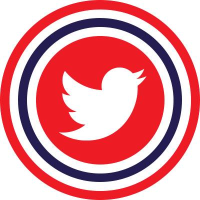 TwitterThailand logo