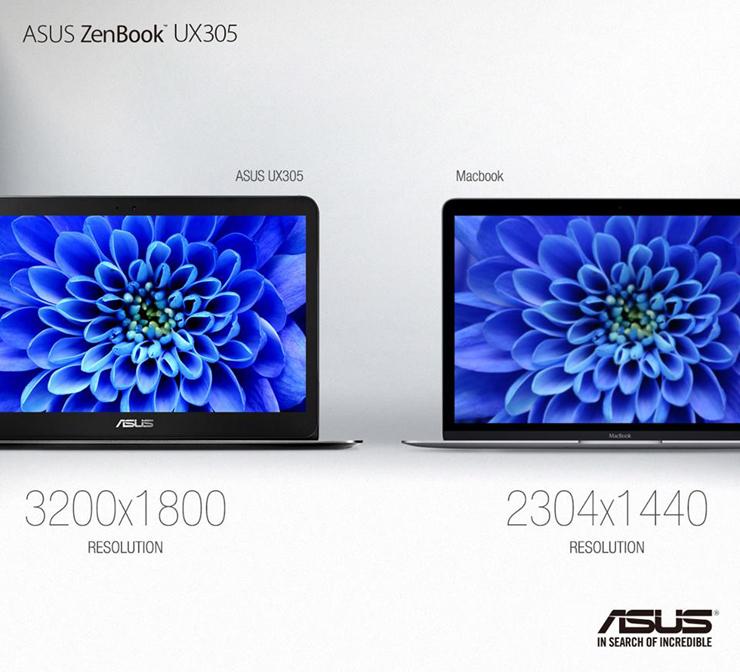 UX305-01