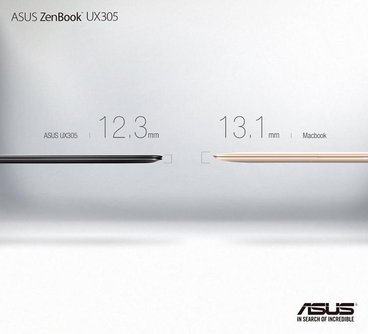 UX305-02
