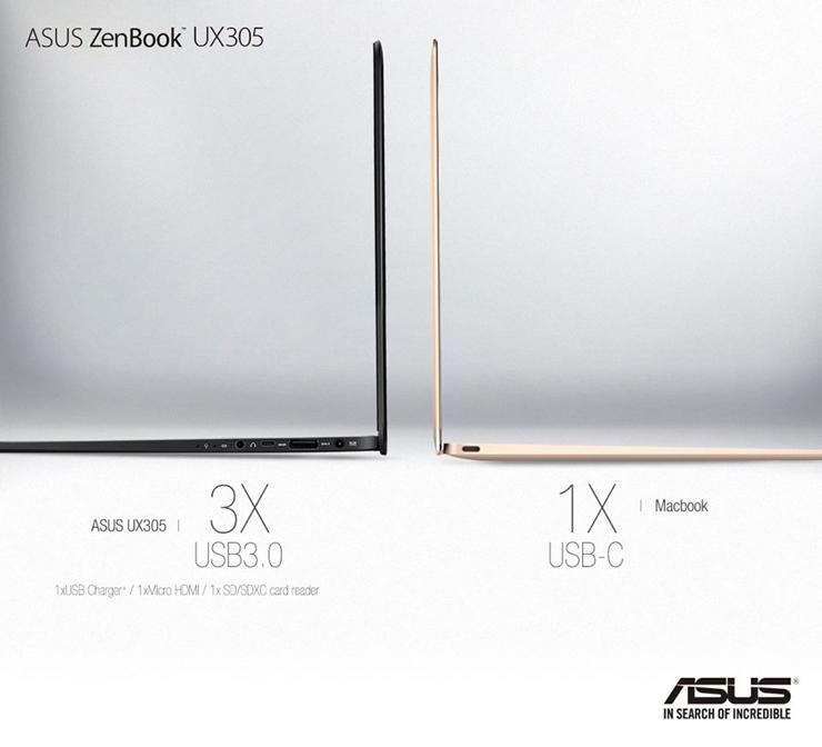 UX305-03