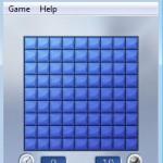 วิธีเล่น Minesweeper เล่นยังไง มีเทคนิคอะไร สูตรการเล่น Minesweeper