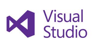 Visual C++ 2017 logo
