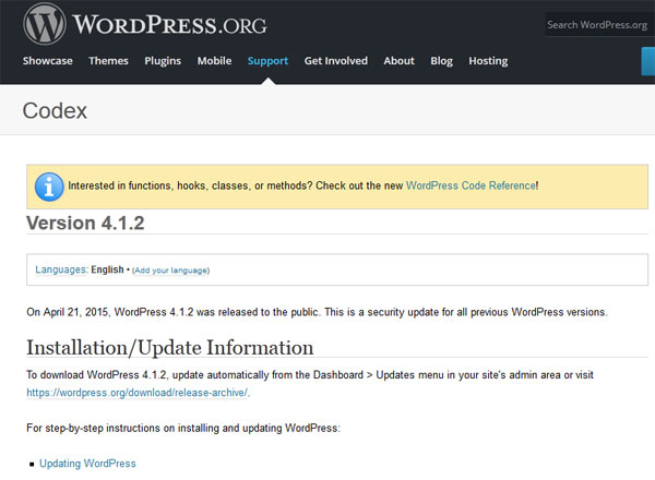 WordPress-4.1.2