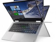 Yoga 710 และ Yoga 510