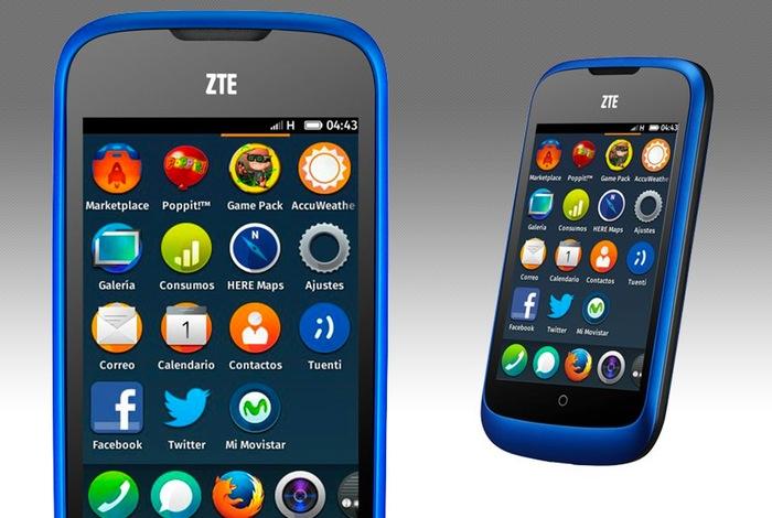 ZTE-Open-C