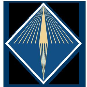 คณะกรรมการกำกับและส่งเสริมการประกอบธุรกิจประกันภัย (คปภ.) คปภ. logo