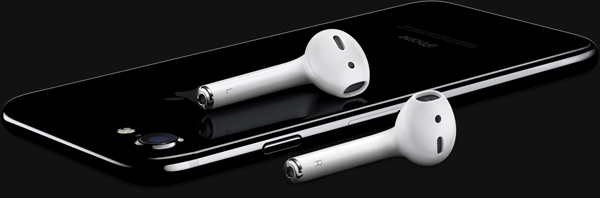 airpods iPhone 7.png