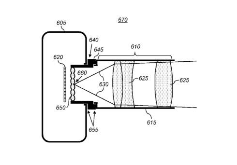 apple-patent-lytro-style