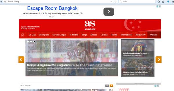 asnews.com.sg