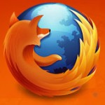 ดาวน์โหลด Firefox ล่าสุด ภาษาไทย