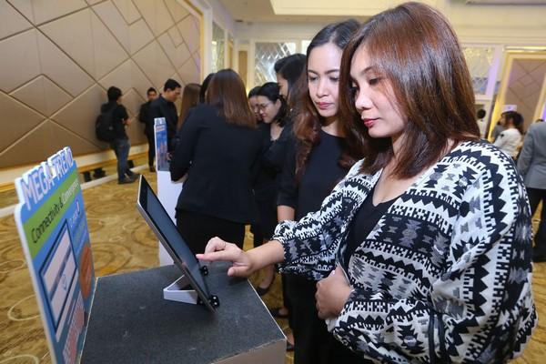 """[PR] กรมการเจรจาการค้า เปิดตัว App """"DTN Drive"""" เพิ่มช่องทางติดต่อ เผยแพร่ข้อมูล รองรับไทยแลนด์  4.0"""
