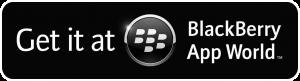 blackberry Download