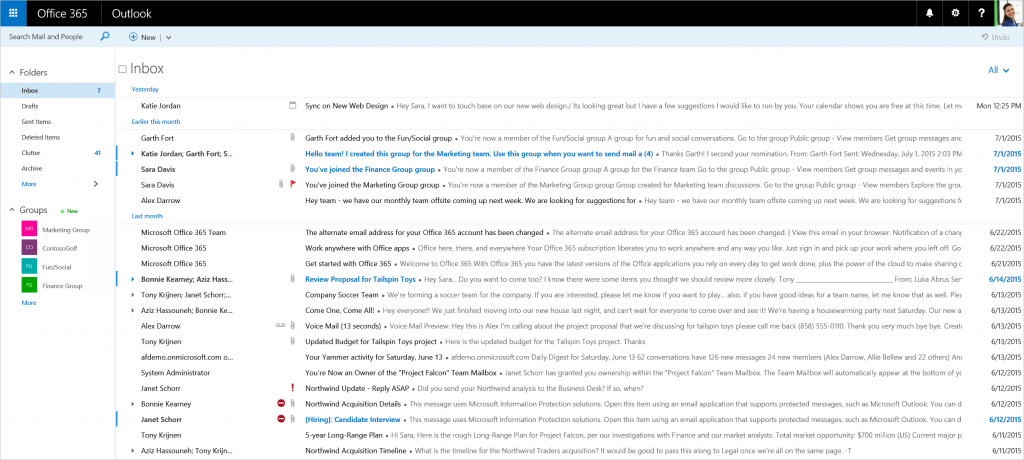 border-New-features-coming-to-Outlook-on-the-web-3-1024x460