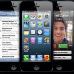 iPhone 5s เปิดตัวเมื่อไหร่ ? ราคา ประมาณไหน? หรือจะออกเป็น iPhone 6 เลย ??