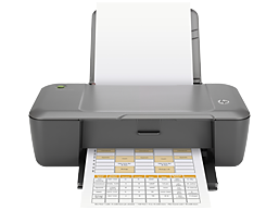 hp 1000 deskjet printer driver