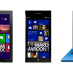 Microsoft เพิ่มความปลอดภัยในบัญชี สำหรับผู้ใช้งาน hotmail หรือ outlook