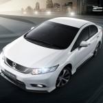 Honda Civic 2014 เทียบราคา สเปค แต่ละรุ่น (1.8S MT, 1.8S AT, 1.8E AT, 1.8ES AT, 1.8E AT Navi, Civic 1.8 S MT)
