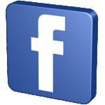 พฤติกรรม ต่างๆ บน Facebook มีอะไรกันบ้าง