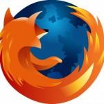 Firefox ค้างบ่อย เวลาเล่น Flash แก้อย่างไรมาดูกัน