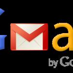 สมัคร Gmail ลงทะเบียน www.gmail.com ภาษาไทย ใหม่ล่าสุด