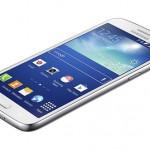 Samsung Galaxy Grand 2 เปิดตัวแล้ว หน้าจอ 5.25 นิ้ว (ใหญ่กว่าเดิม)