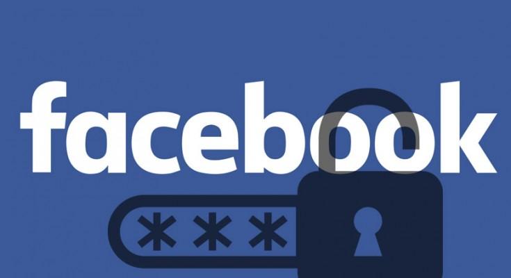 การเข้ารหัส Facebook