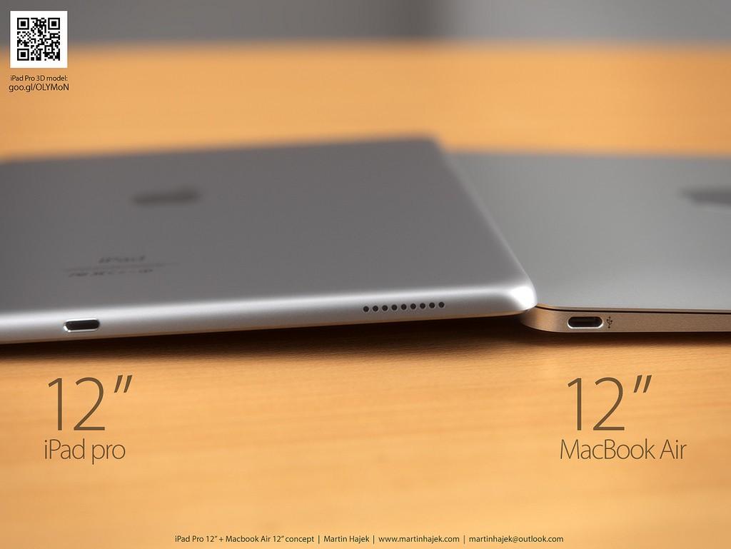 iPad-Pro-vs-twelve-inch-MacBook-Air-Martin-Hajek-render-004