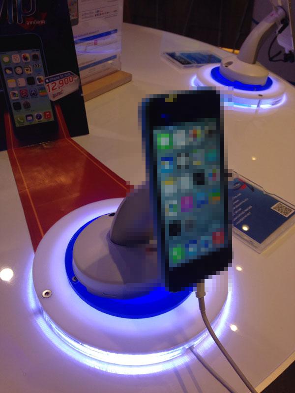 iPhone-5C cen
