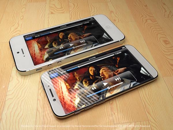 iPhone-6-mockup-Martin-Hajek-004