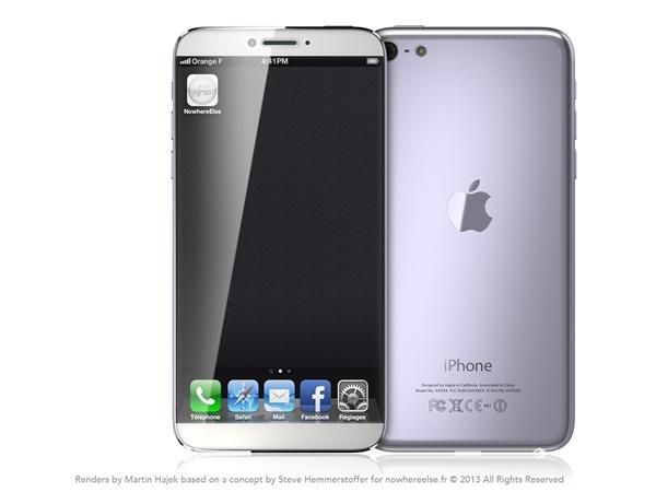 iPhone-6-mockup-Martin-Hajek-006