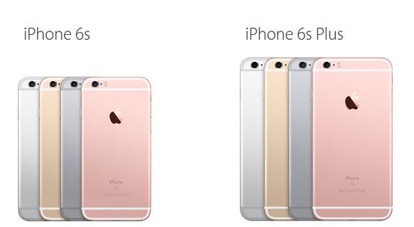 iPhone-6s-และ-iPhone-6s-Plus