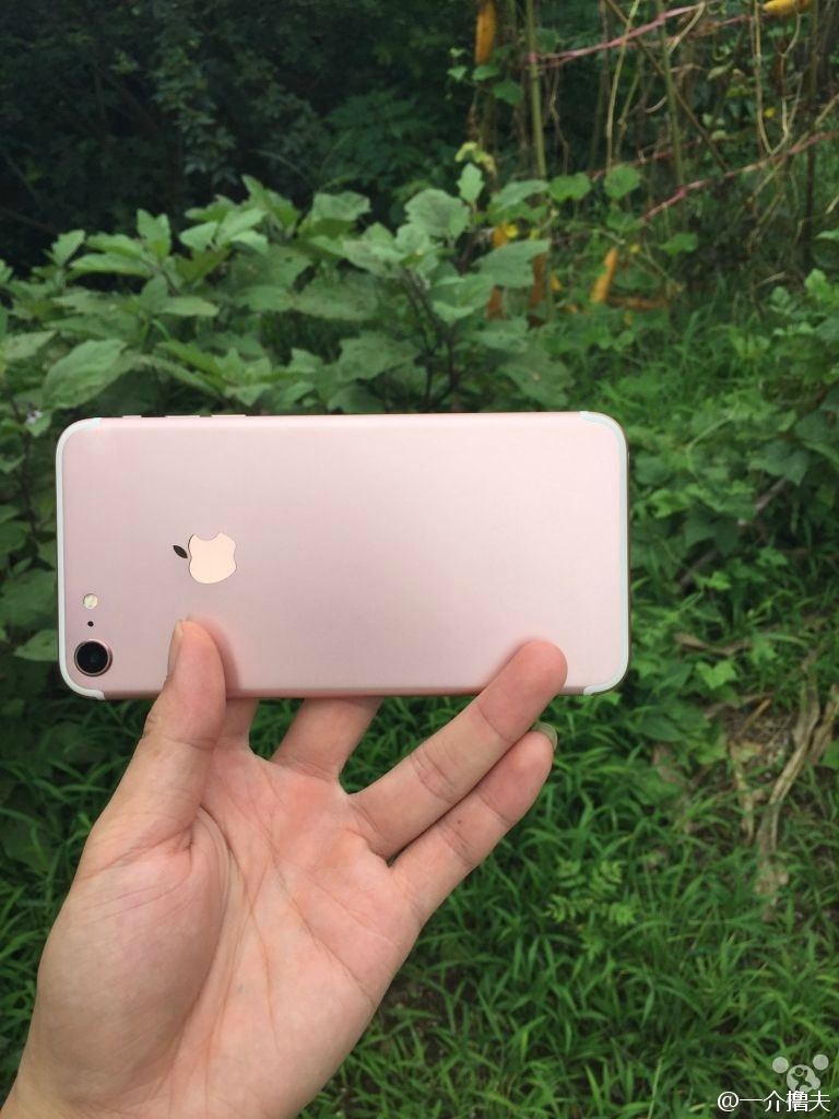 iPhone-7-Dummy-02
