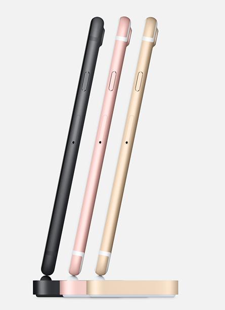 iPhone-Lightning-Dock