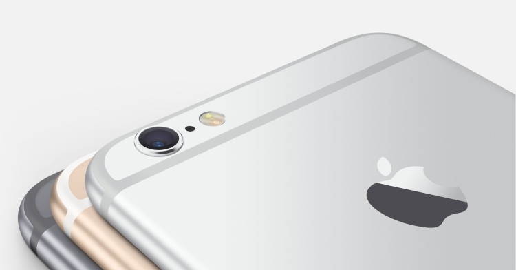 iPhone_6_camera_rear-feature