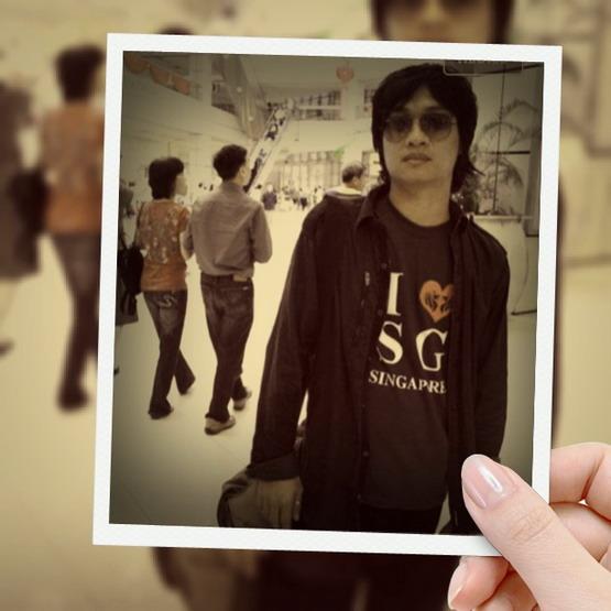 Pic in Pic จาก FotoRus