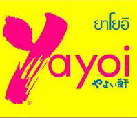 ยาโยอิ yayoi