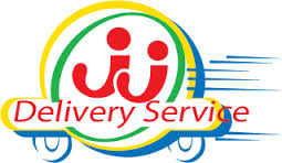 JJ Delivery อาหารตามสั่ง เบอร์โทร 02-712-3000