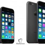 iPhone 6 ราคาจะแพงขึ้น?? เหตุสเปคแรง ต้นทุนสูง