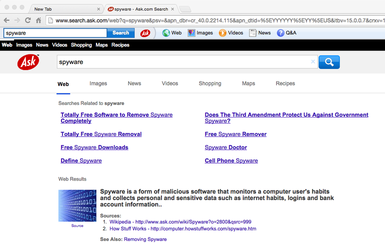 java-ask-toolbar-closeup