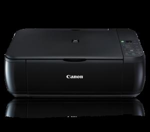 Driver Canon PIXMA Printer MP287 MP280 ดาวน์โหลด ได้เลยที่นี่
