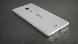Nokia, HMD Global และ Foxconn