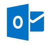 วิธีสมัคร hotmail ลงทะเบียนฮอตเมล (หรือ Outlook) สร้างบัญชี Microsoft