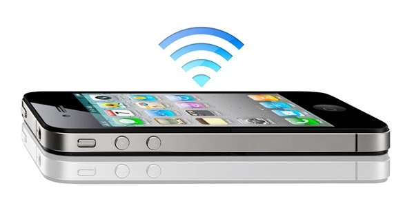 phone wifi